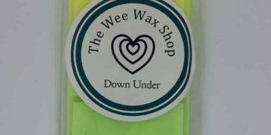 Snap Bar Down Under Wax Melt