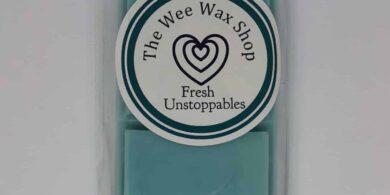 Snap Bar Unstoppables Wax Melt