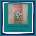 Raspberry Rhubarb front
