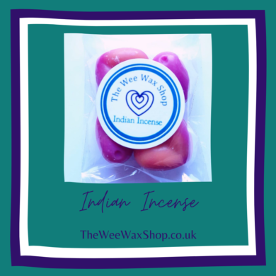 Indian hearts front