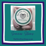 Summer Hearts front