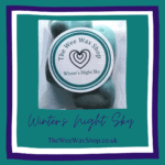 Winter Hearts front