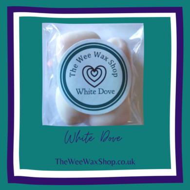 White D 4 hearts
