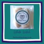 White W 4 hearts